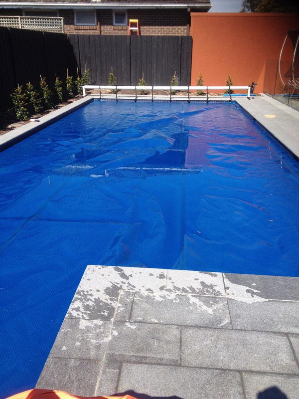 Urban Swimming Pools Melbourne Custom Pool Builders Urban Swimming Pools